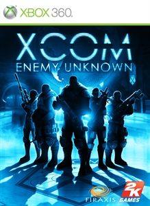 XCOM®: Enemy Unknown