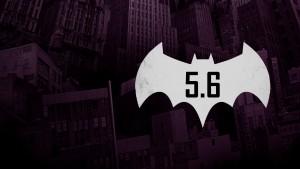 Un nouveau jour à Gotham