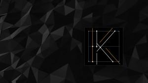 Le K, c'est pour Kazdy!