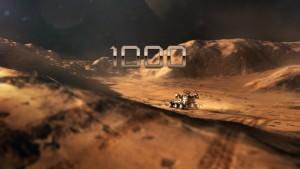 VRS 1000