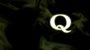 Doctor of Q