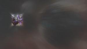 Jusqu'à la fin - (Fin de Megatron)