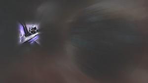Le retour de Megatron
