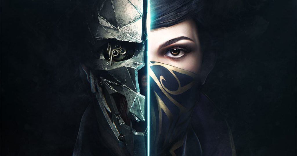 Dishonored 2 : trailer de gameplay