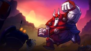 Destruction de tourelles !