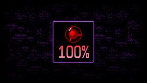 100% de vie