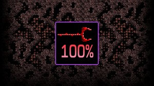 100% des outils
