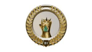Emperor's Gauntlet