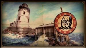 Tombeau sous-marin