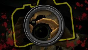 Reporter-photo