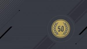 Le 50e rugissant