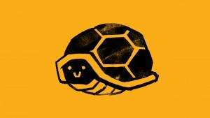 L'ami des tortues