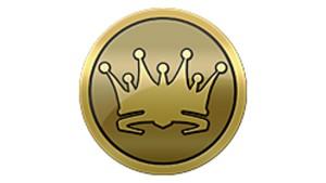 Roi des tournois