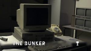 Floppy Disk Finder