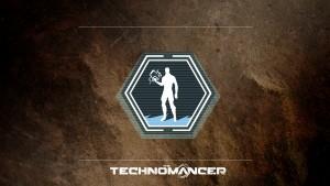 Technomant
