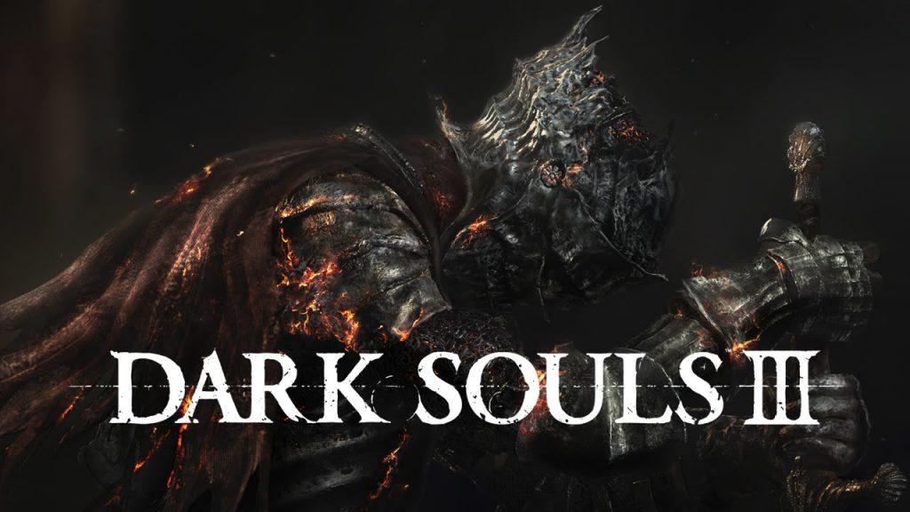 Le trailer de lancement pour le DLC Ashes of Ariendel est disponible