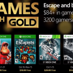 games-with-gold-octobre-2016