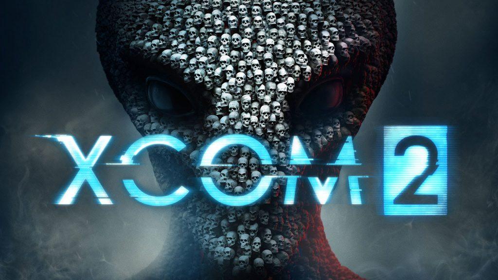 xcom2-cover