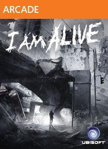 I Am Alive™