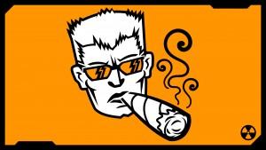 Fumez-les tous