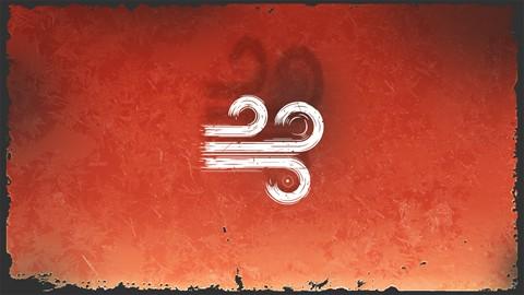 25piges= liberté