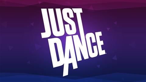 Bienvenue dans Just Dance 2017!