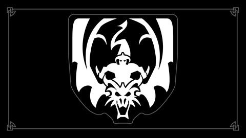 Dresseur de dragons