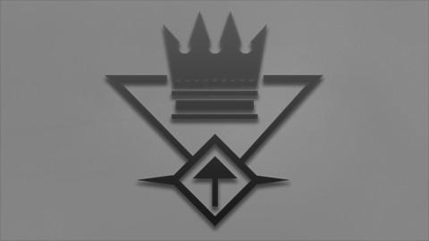 Faiseur de rois
