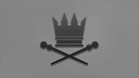 Mort d'un roi