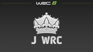 Pilote WRC 2