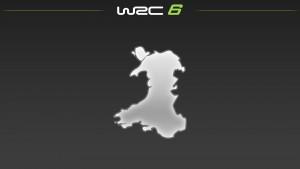 Vainqueur au Pays de Galles