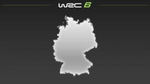 Vainqueur en Allemagne