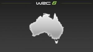 Vainqueur en Australie