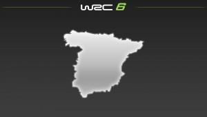 Vainqueur en Espagne