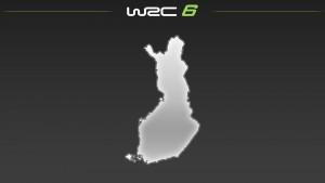 Vainqueur en Finlande