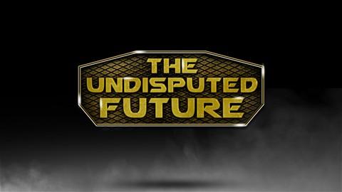 Futur de la WWE