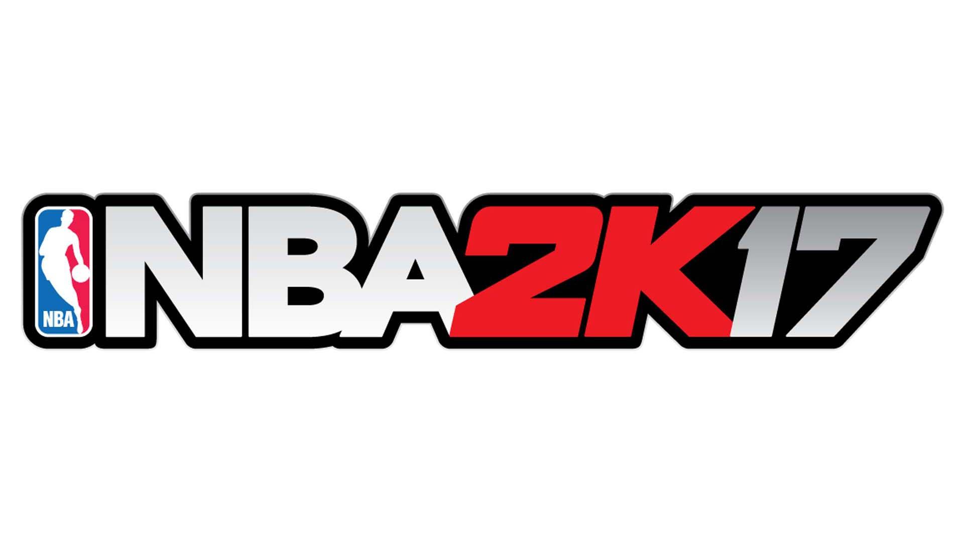nba2k17_logo_final