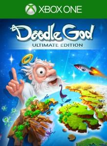 Doodle God: Ultimate Edition