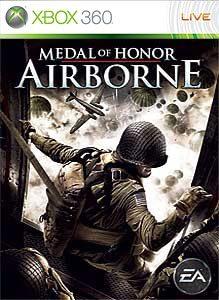 MOH Airborne