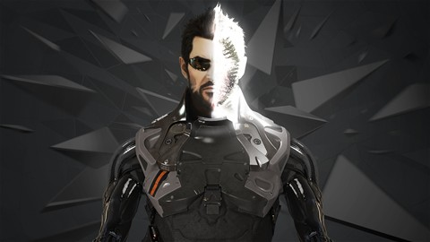 Mode Breach