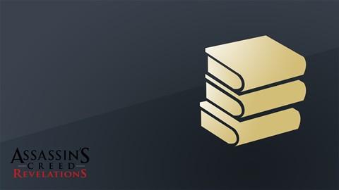 ACR   La Grande Librairie