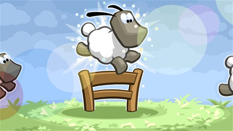 Compte-mouton