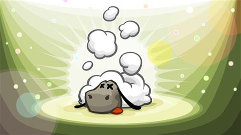 Mort du mouton