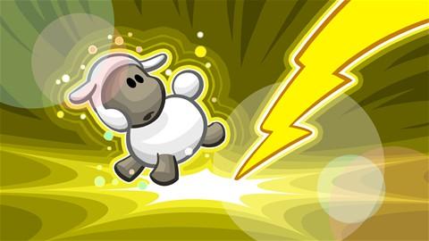 Tant pis pour les moutons