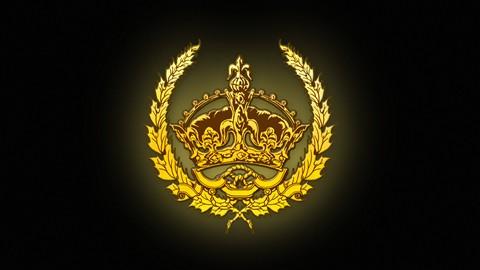 Le roi élu