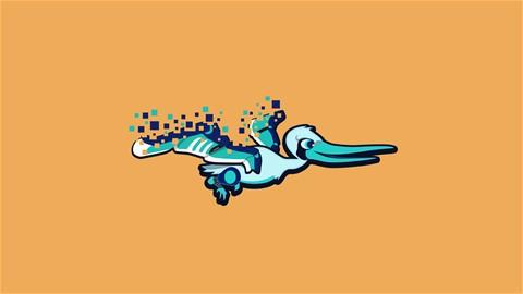 Tourne l'oiseau