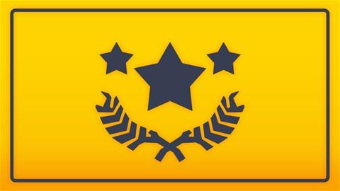 À la belle étoile