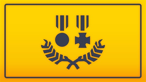Ordre du mérite militaire