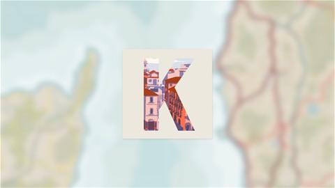 FIN K