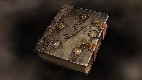 Connaissance occulte